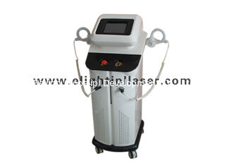 Man Fat Ultrasonic Cavitation Slimming Machine at Salon , Non Invasive
