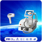 Microchannel Cooling Rust Removal Diode Laser Hair Removal Machine With Latest Invention