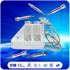 Skin Whitening Skin Care Oxygen Facial Machine Water Jet Peeling