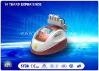 Non Invasive Lipo Laser Slimming Machine