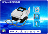 Skin Rejuvenation E Light Ipl Hair Removal Multifunction Beauty Equipment