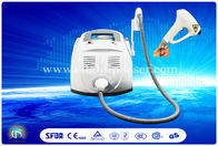 Çin Led Hair Removal  Diode Laser Equipment Germany Palladium bars Fabrika